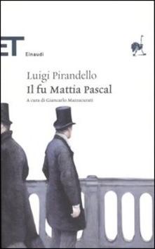 Italian books advanced level