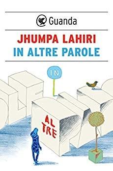 Italian books for intermediate level