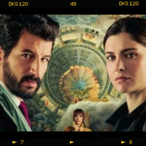 Migliora il tuo italiano con le serie TV-Il processo