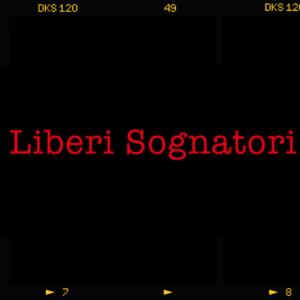 Migliora il tuo italiano con le serie TV-Liberi sognatori
